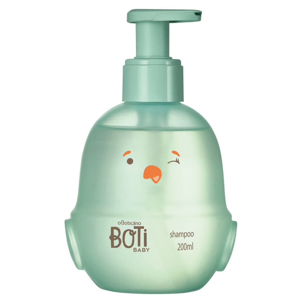 Boti-Baby-Shampoo-200ml-70685-frontal