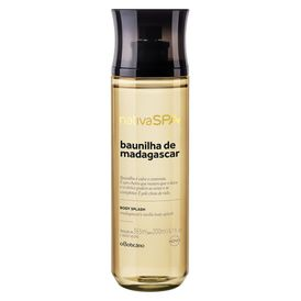 Nativa-SPA-Desodorante-Colonia-Body-Splash-Baunilha-de-Madagascar-200ml-72250-frontal