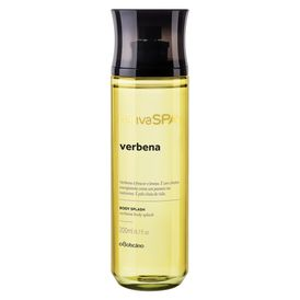 Nativa-SPA-Desodorante-Colonia-Body-Splash-Verbena-200ml-73110-frontal
