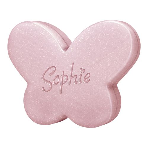 Petit Sophie Magic Soap Bar, 80g