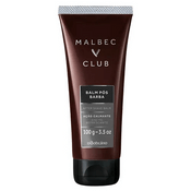 Malbec Club After Shave 100g | 3.5 oz