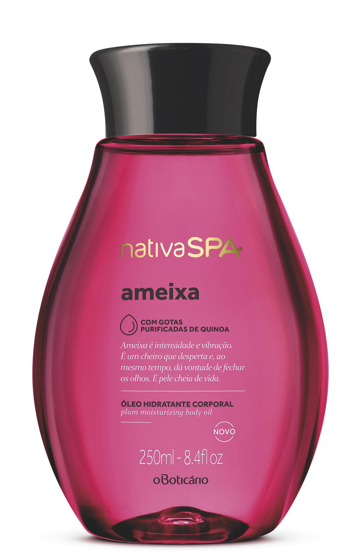 nativa-spa-plum-body-oil