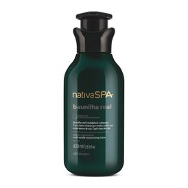 nativa-spa-royal-vanilla-moisturizing-body-lotion-400ml
