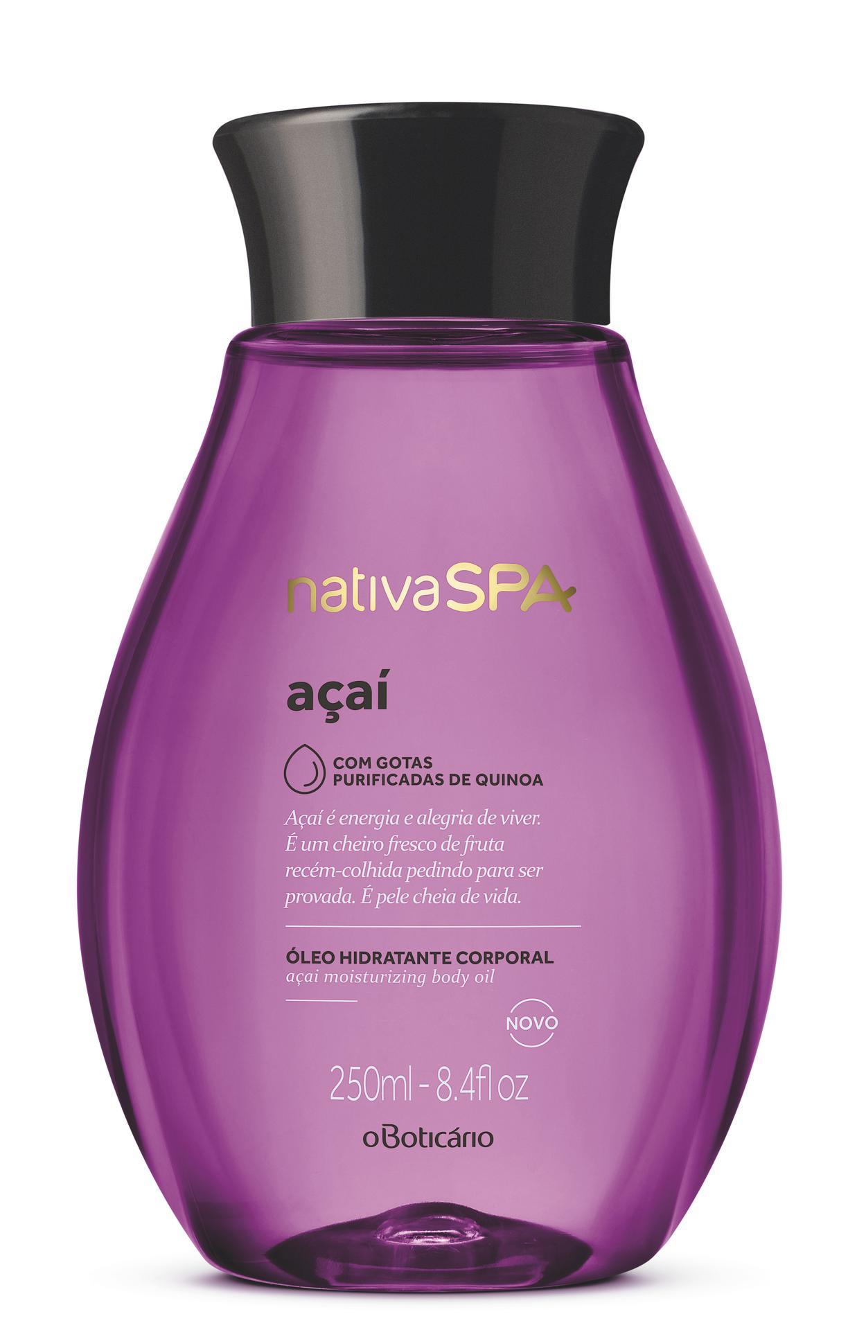nativa-spa-acai-body-oil-250ml