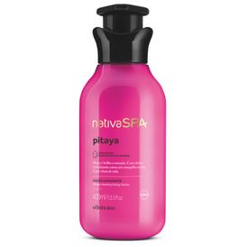 nspa-pitaya-body-lotion-400ml