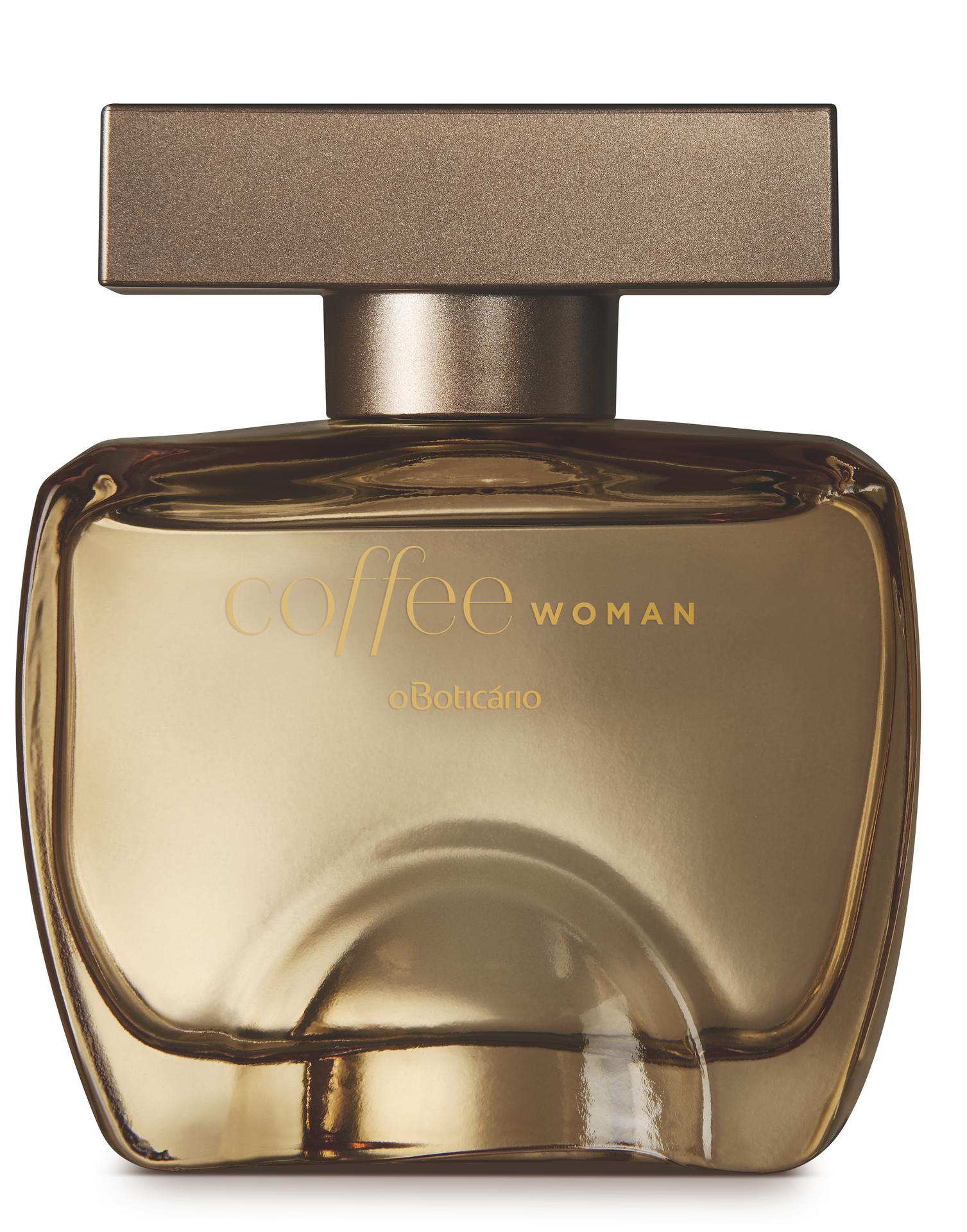 coffee-woman-edt-100ml