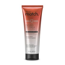 Match-Strength-Shield-Conditioner