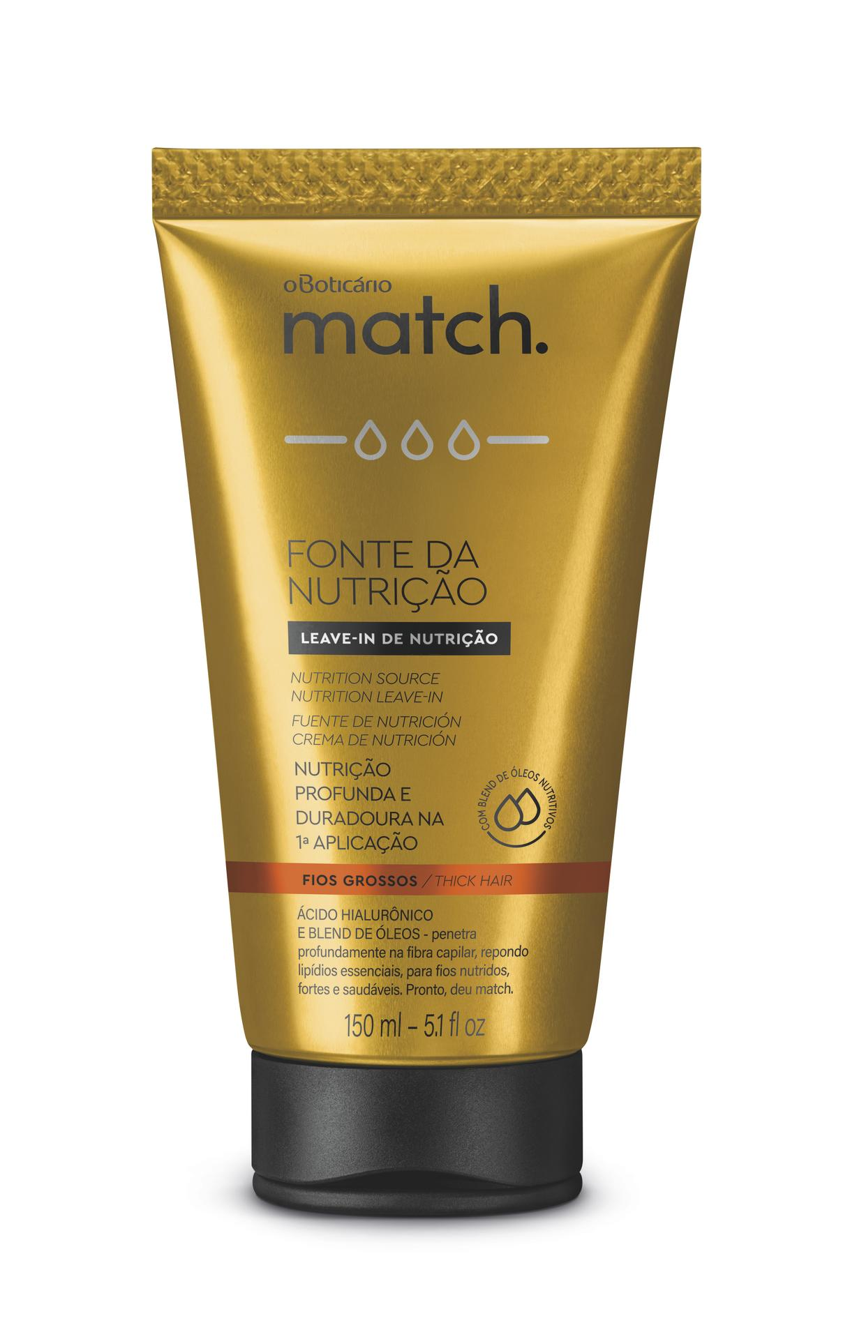 Match-Nutrition-Source-Leave-in