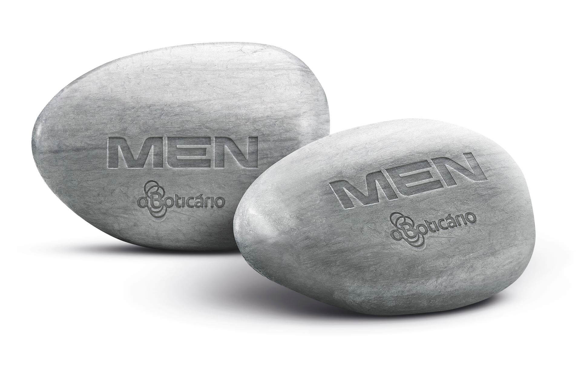 men-soap-bars