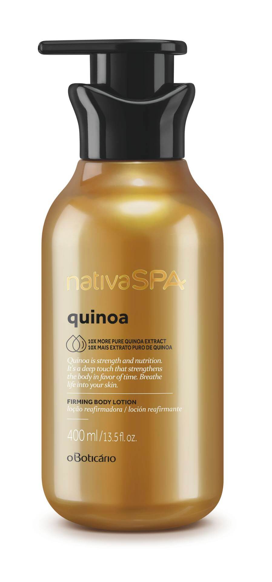 quinoa-moisturizing-body-lotion-400