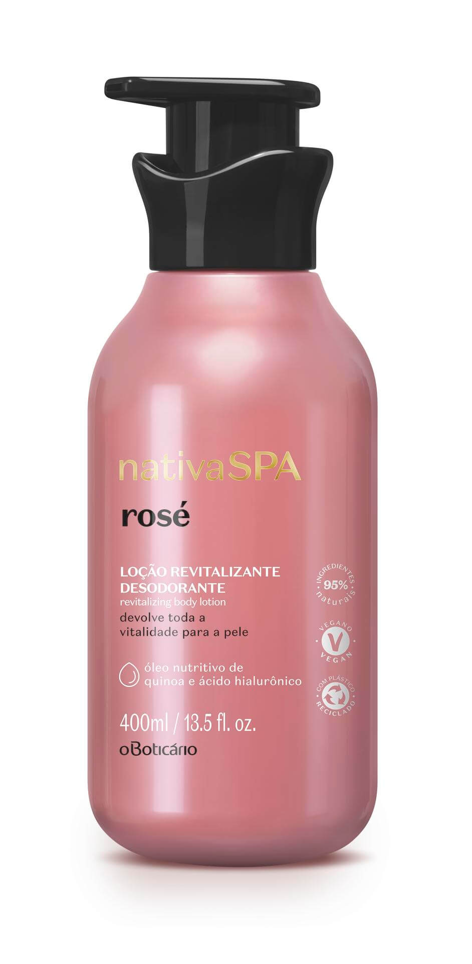moisturizing-rose-400ml