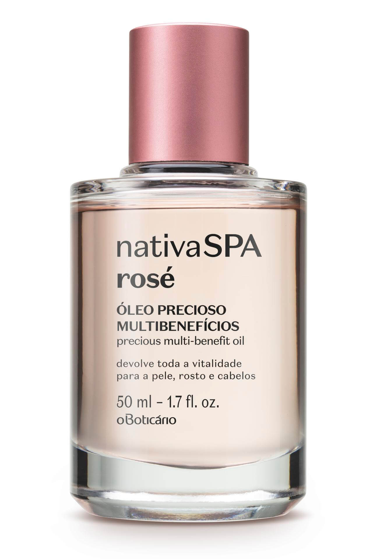 rose-multi-oil
