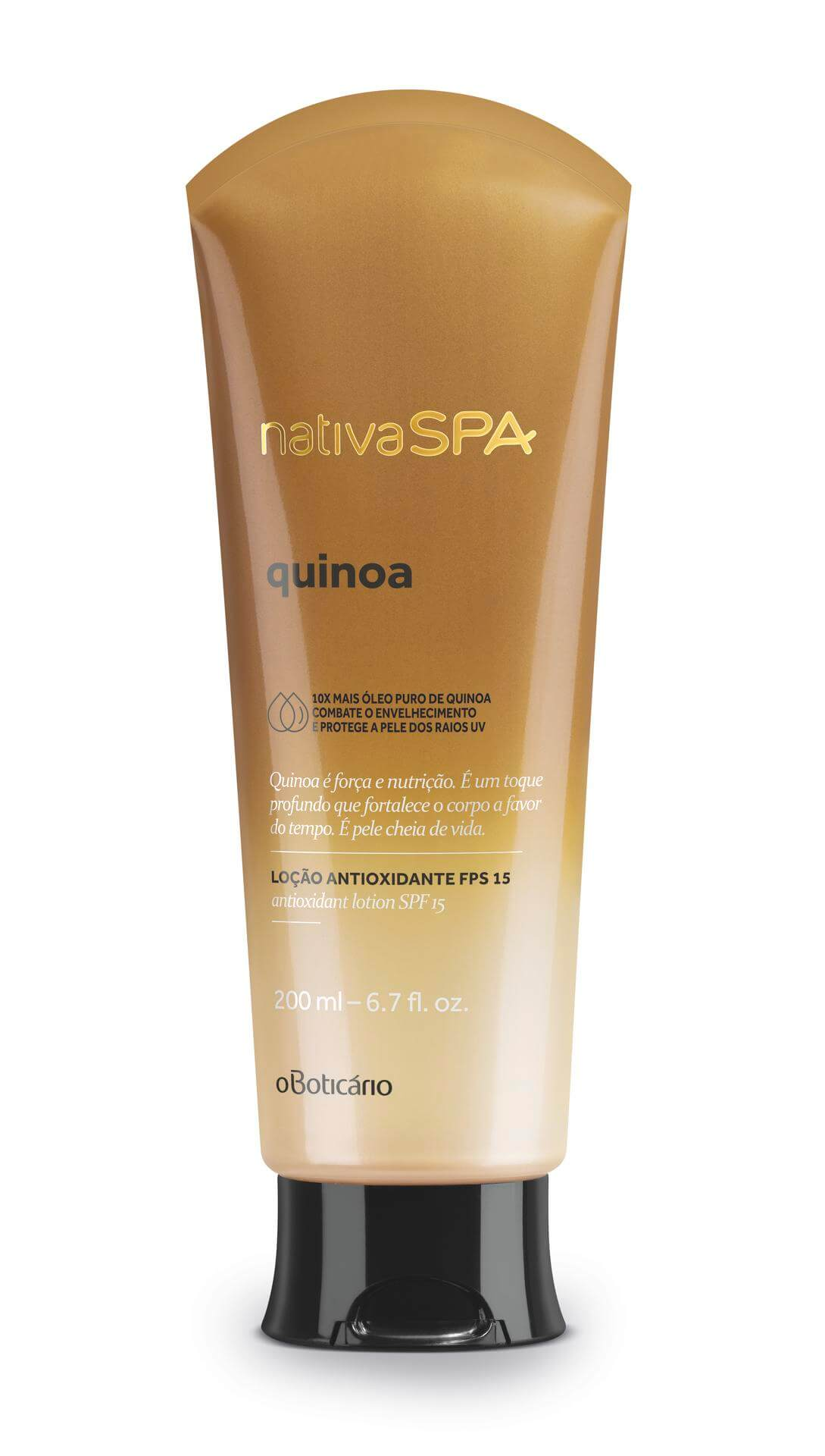 nspa-quinoa-body-lotion