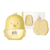 Boti Baby Set |01 Sun Soap Bars, 01 Sun Cologne